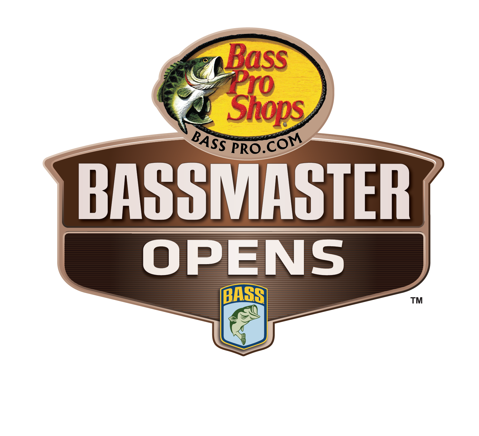 BASSオープンロゴ